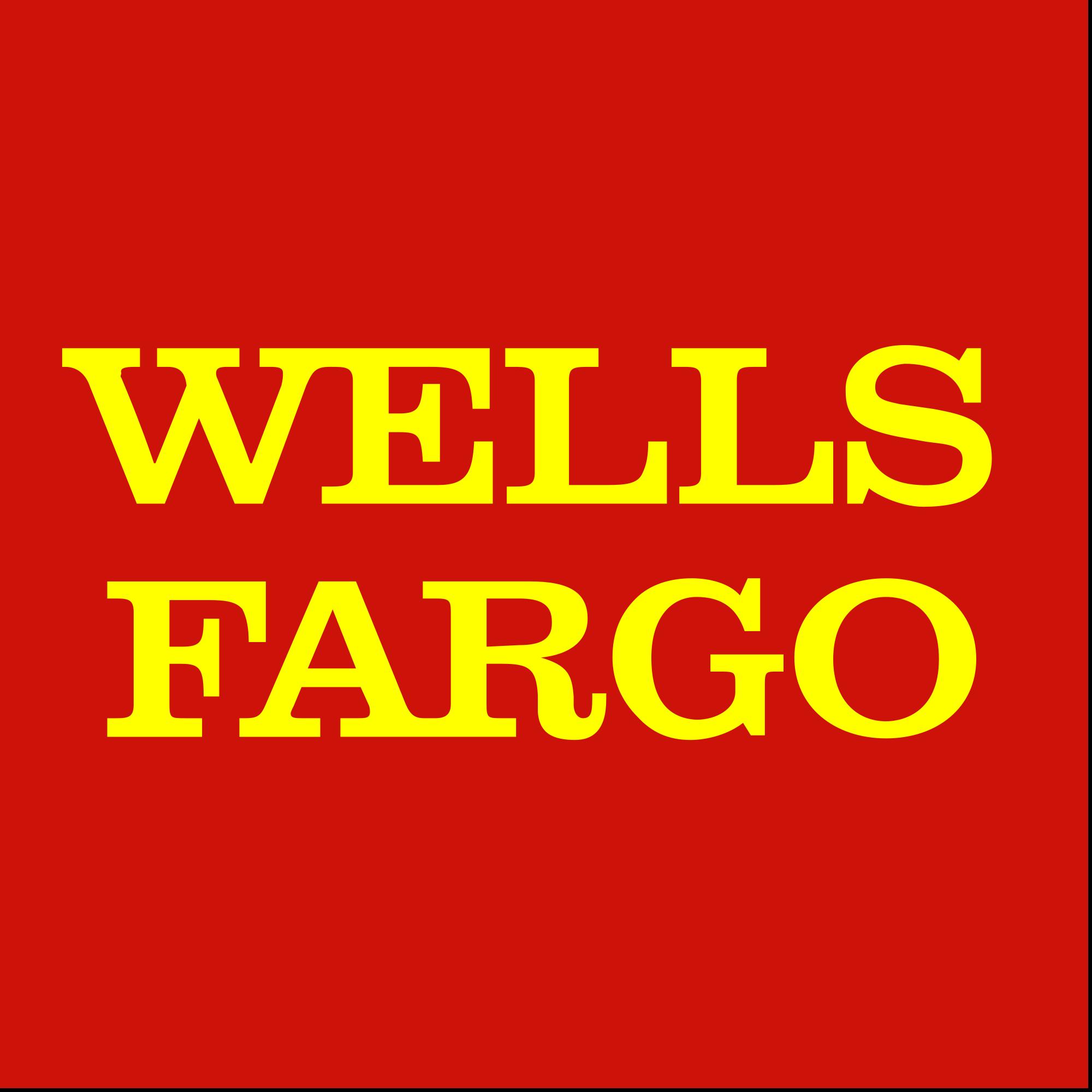 Wells_Fargo.png