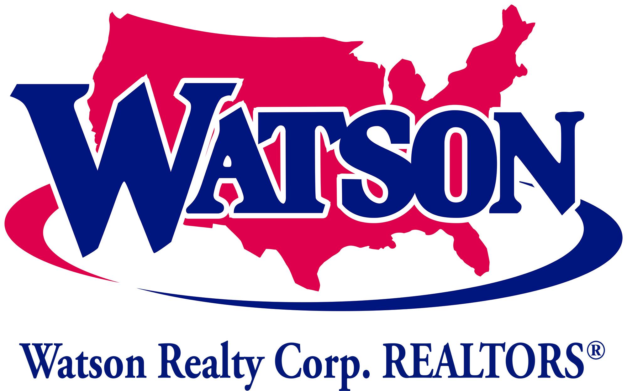 Watson_Realty.jpg