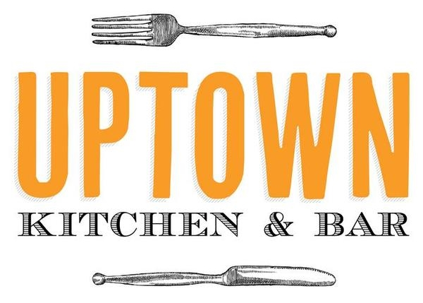 Uptown_Kitchen_and_Bar.jpg