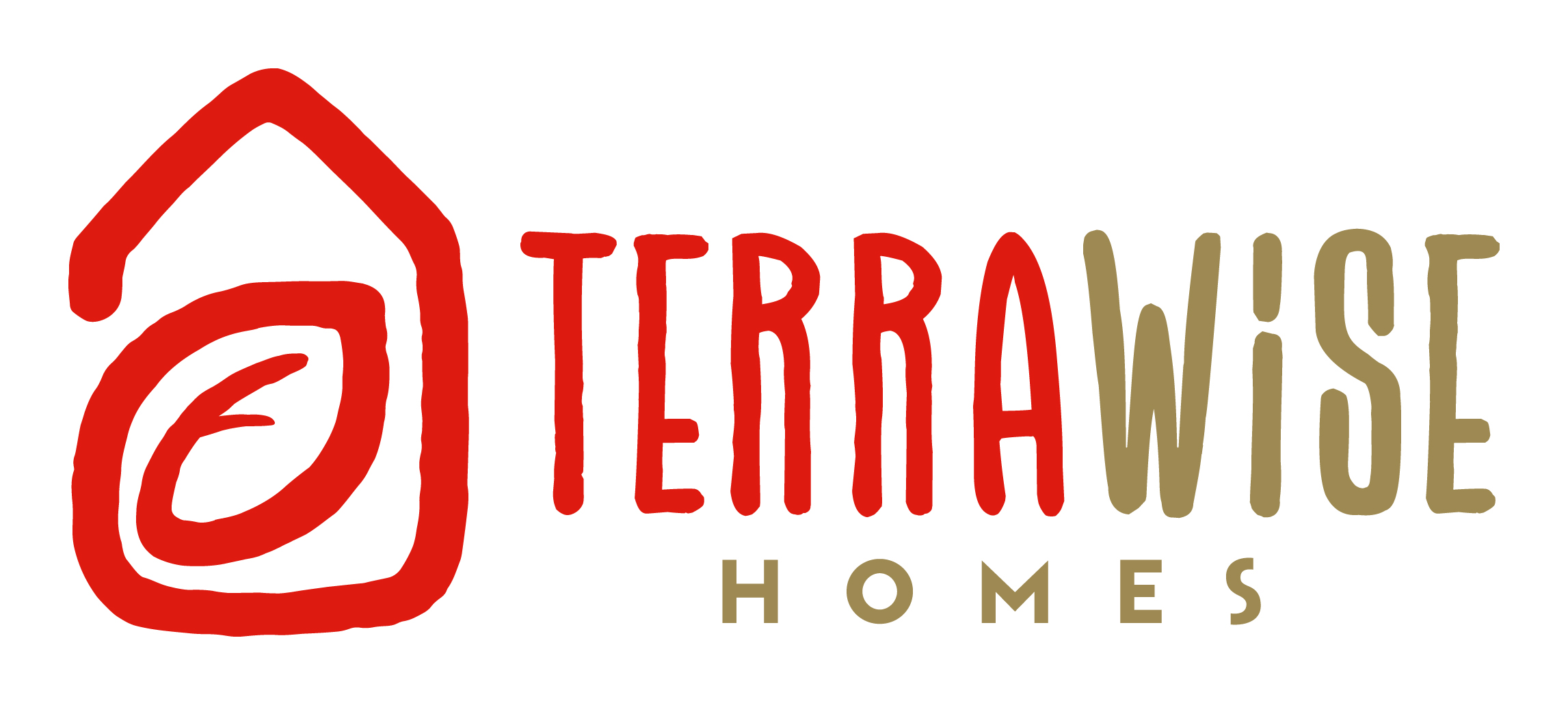 TerraWise_Homes.jpg