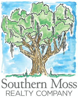 Southern_Moss_Realty.png