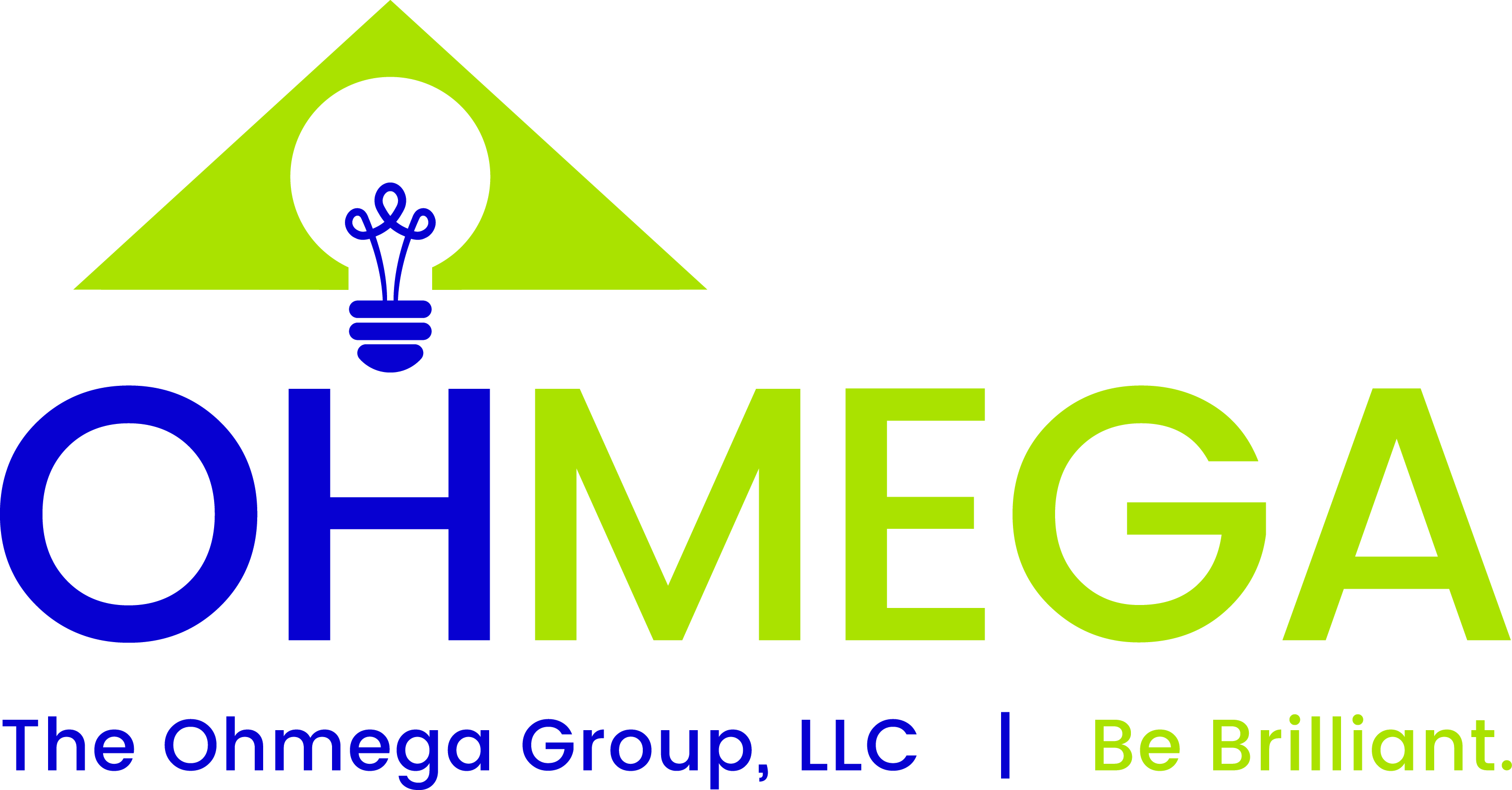 Ohmega_Group.JPG