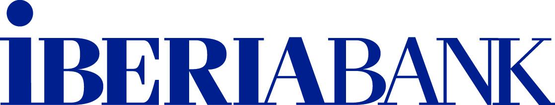 Iberia_Bank.jpg