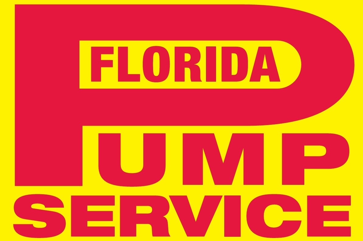 Florida_Pump_Service.jpg