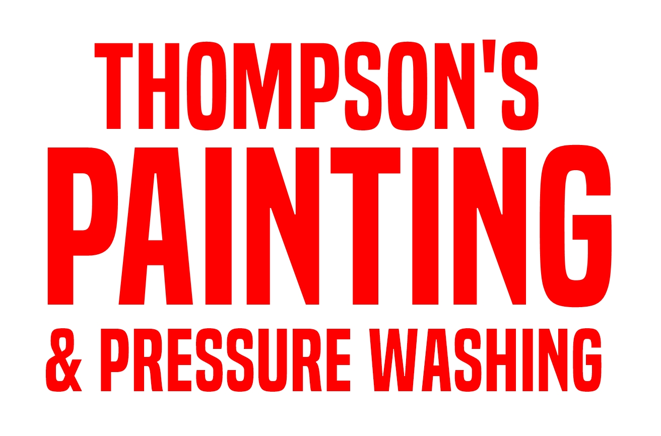 Thompsons_Painting.jpg