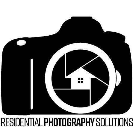 RPS_Camera_Logo.png