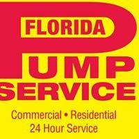 FL_Pump_Service.jpg