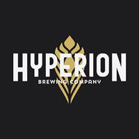 Hyperion_Logo.jpg