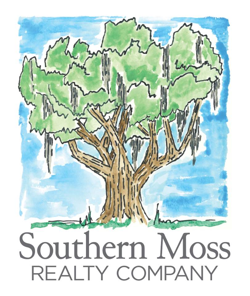Southern_Moss.jpg