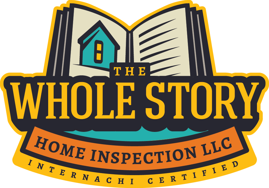 Whole_Story_Home_Inspection.jpg