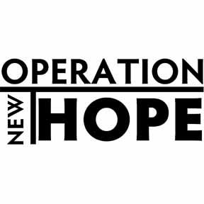 Operation_New_Hope.jpg