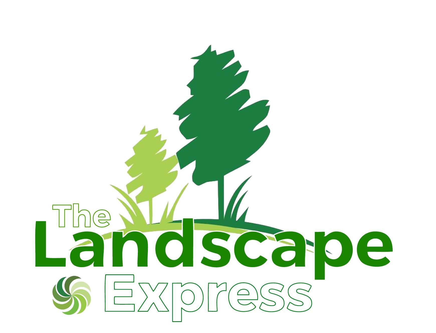 Lands_Express.jpg