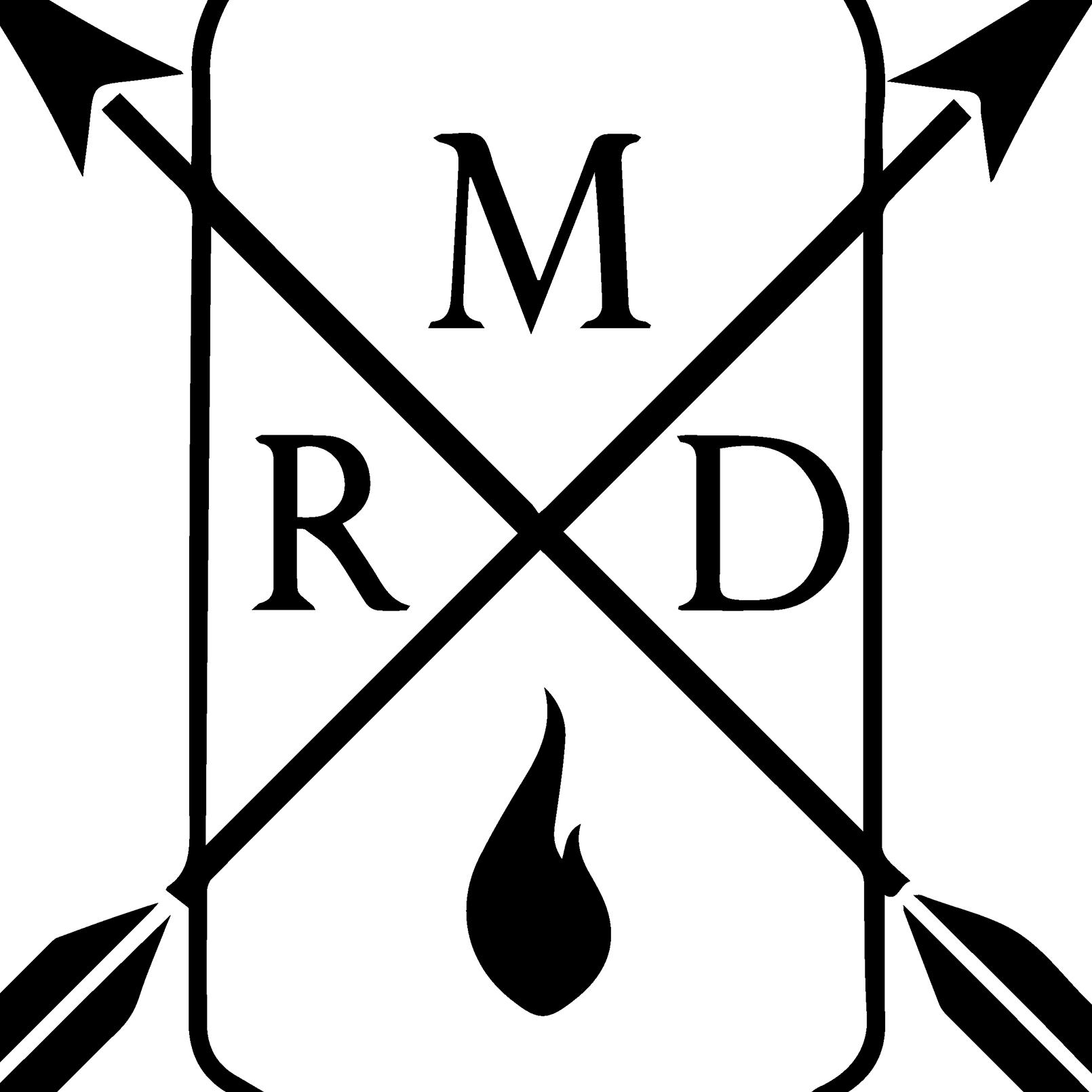 Macmaddies.png