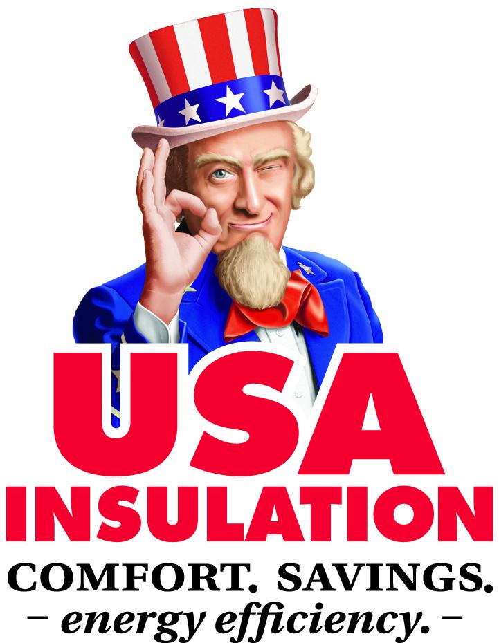 USA_Insulation.jpg