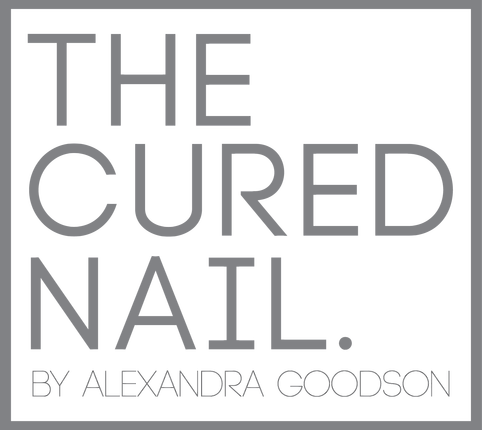 The_Cured_Nail.png