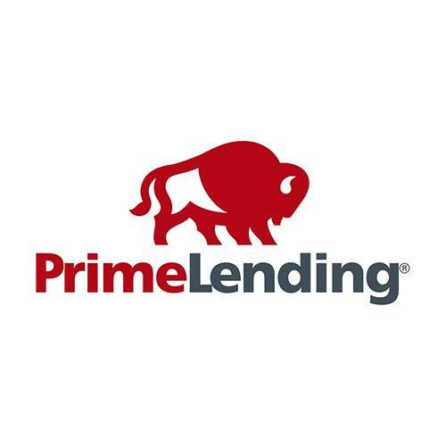 Prime_Lending_Logo.jpg