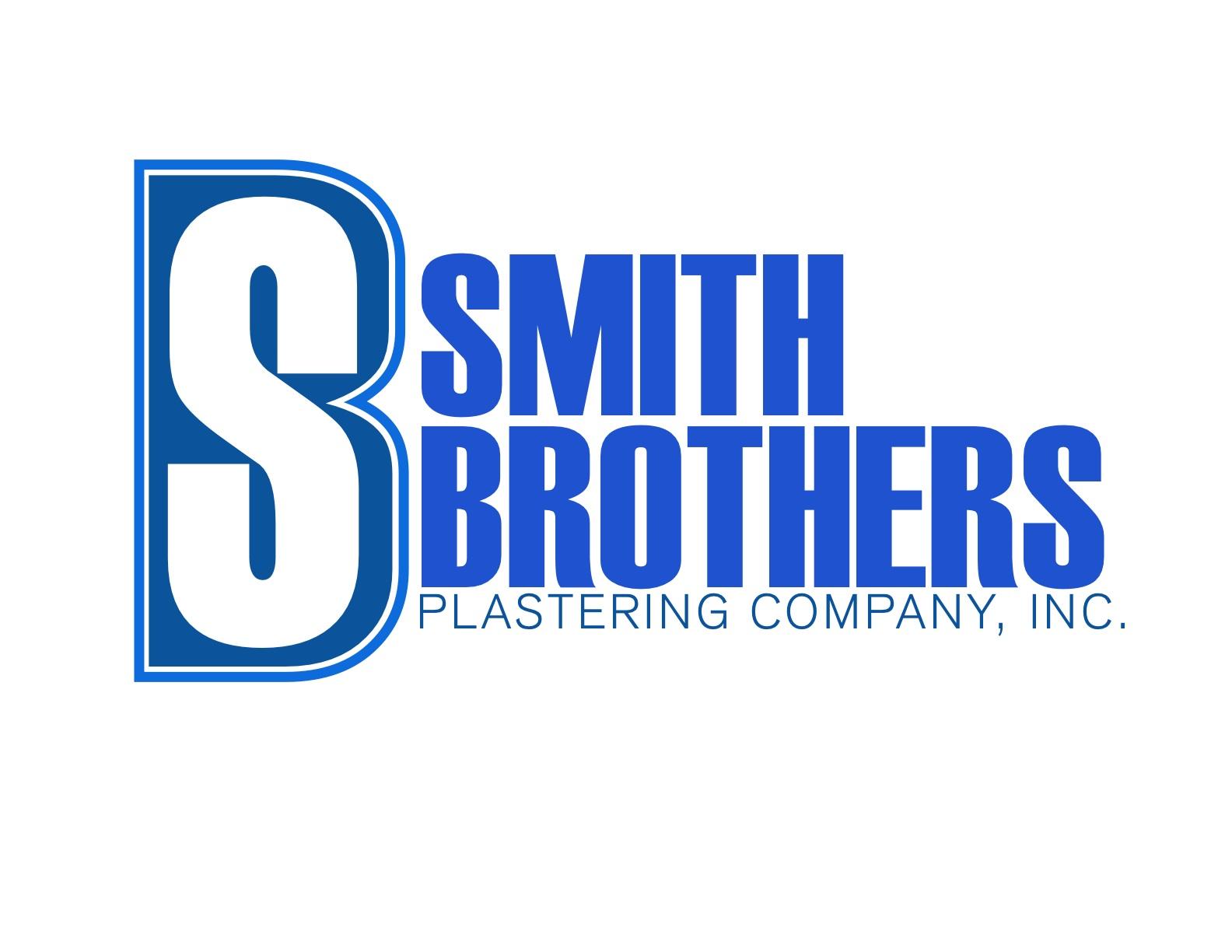 SB_logo4.jpg