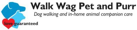 WalkWagPetandPurrLogo.png