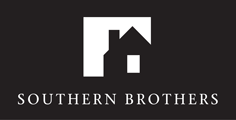 Southern-Brothers-Logo-120px.png