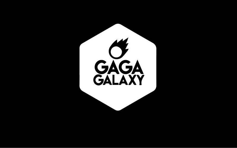 GAGA_Galaxy.jpg