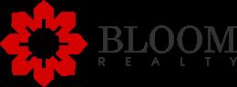 BloomRealtylogo.png