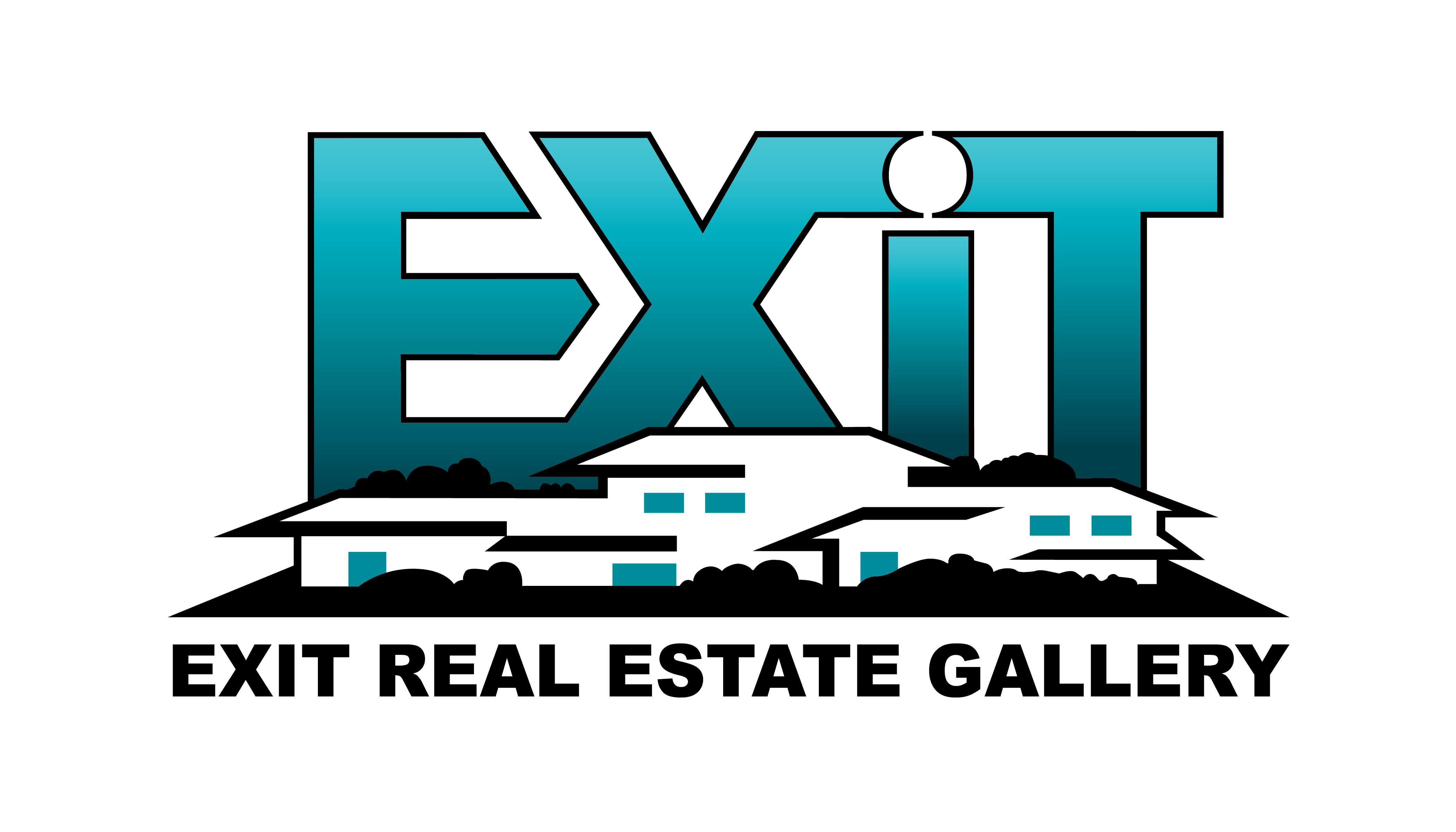 EXIT_REG_LOGO_-_GRADIENT_-_BLACK_FOR_WHITE_BACKGROUNDS.png