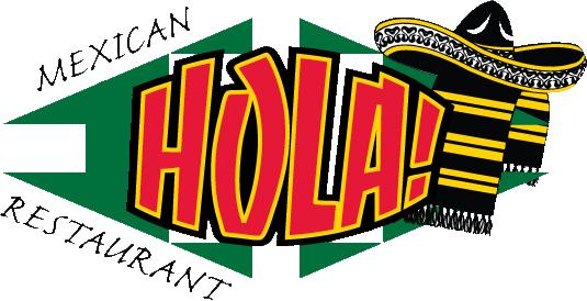 Hola_Logo.png