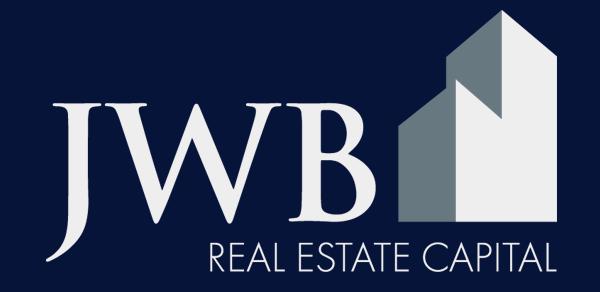 logo-jwb_(1).png