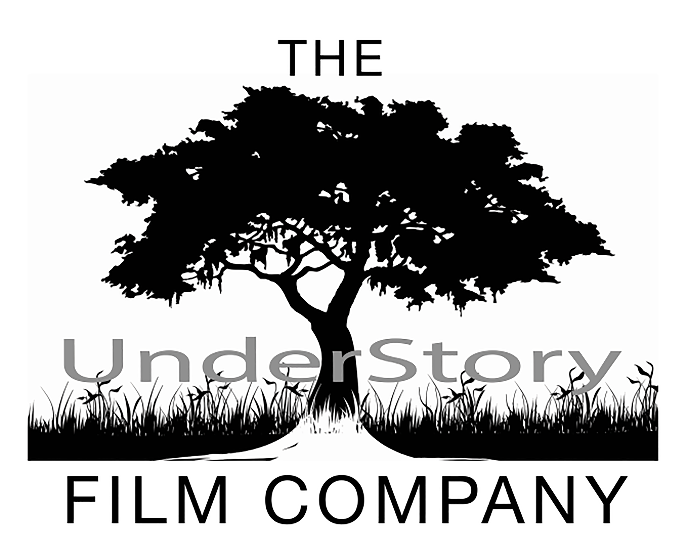 UnderStory Film Logo w_background.png