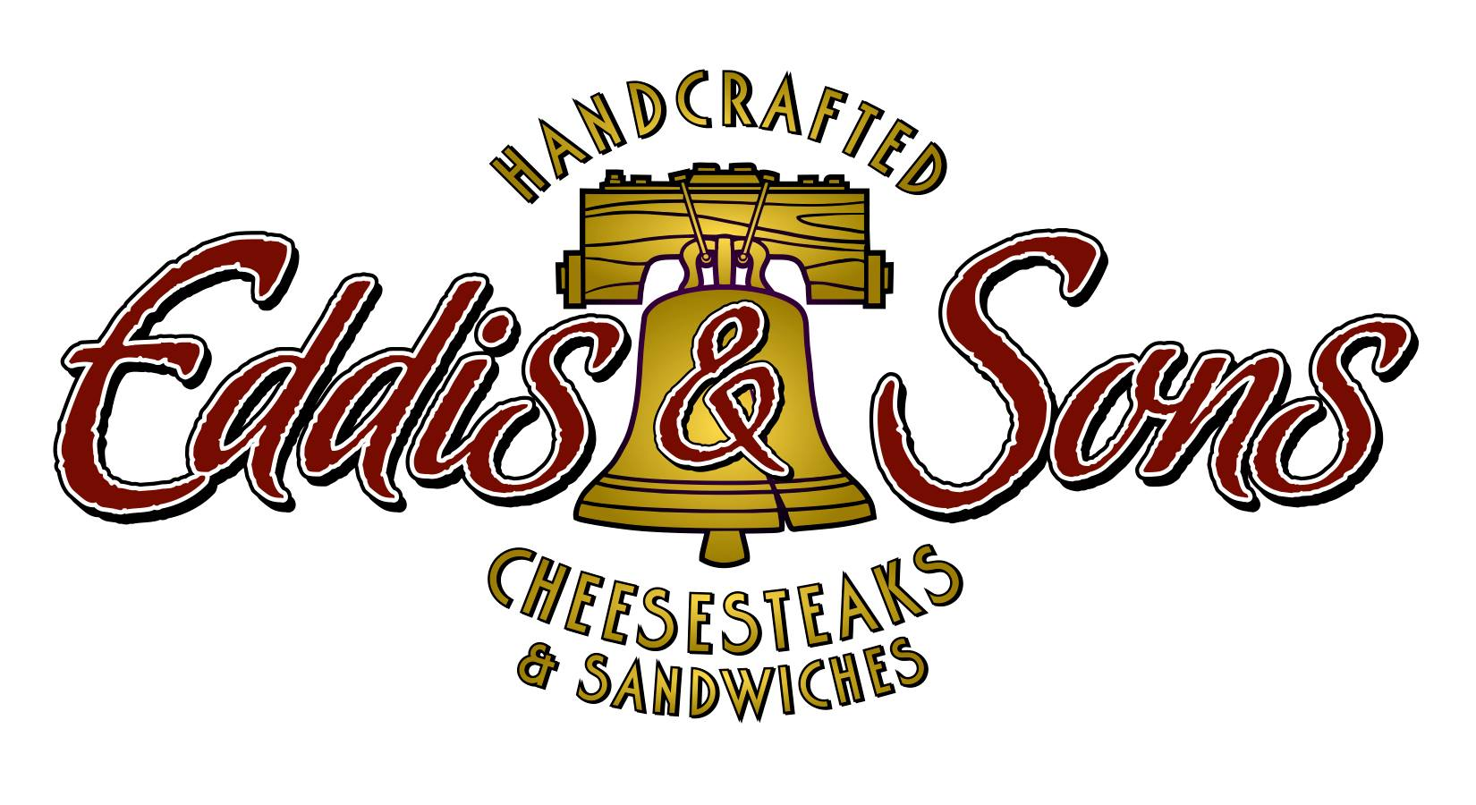 Eddis_and_sons_logo_jpeg.jpg