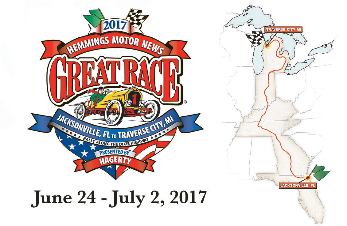 Great-Race-Map-2017-Website.png
