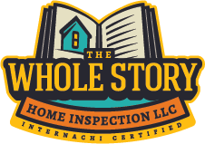 TheWholeStoryHomeInspectionLLC-logo-web.png