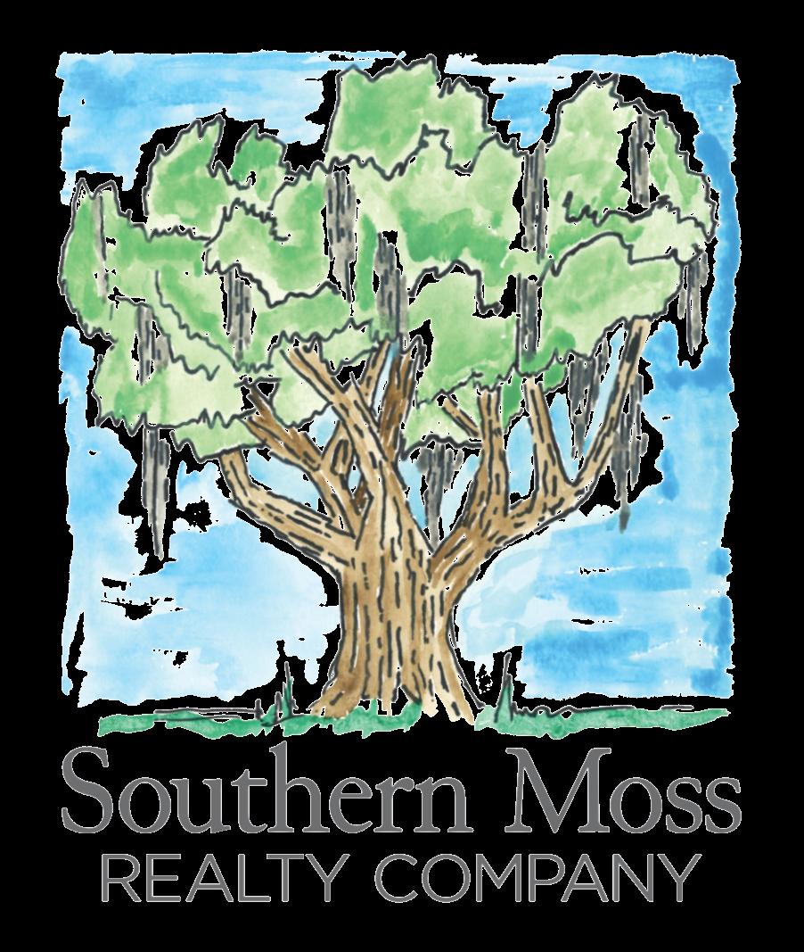 Southern_Moss_Logo_Transparent.png