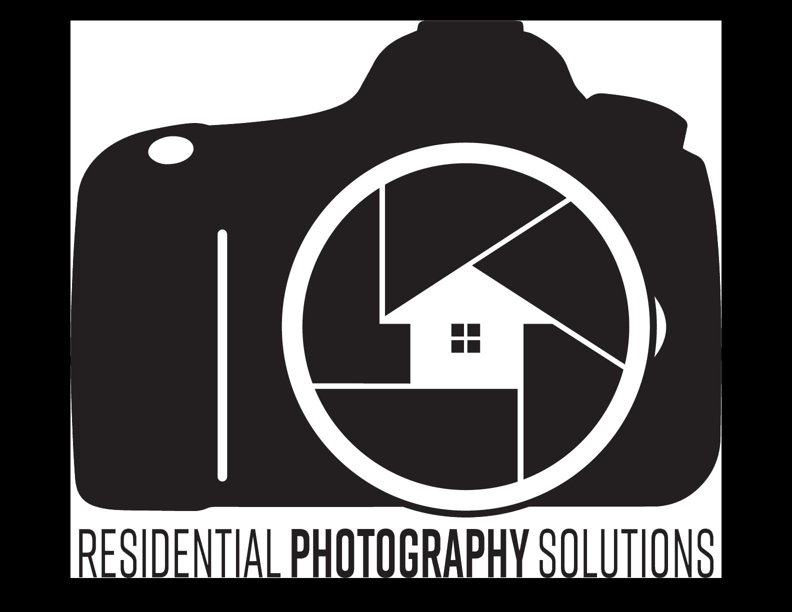 RPS_Camera_Vector.png