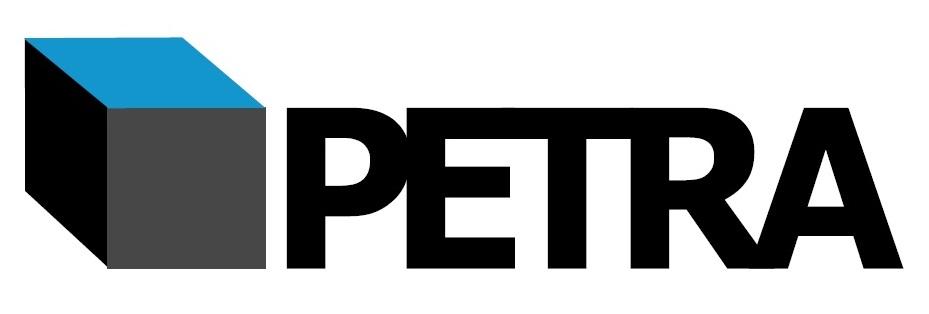 Petra_Logo_Final.jpg