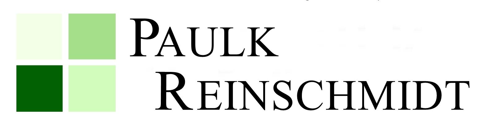 Paulk_Reinschmidt_Logo.jpg