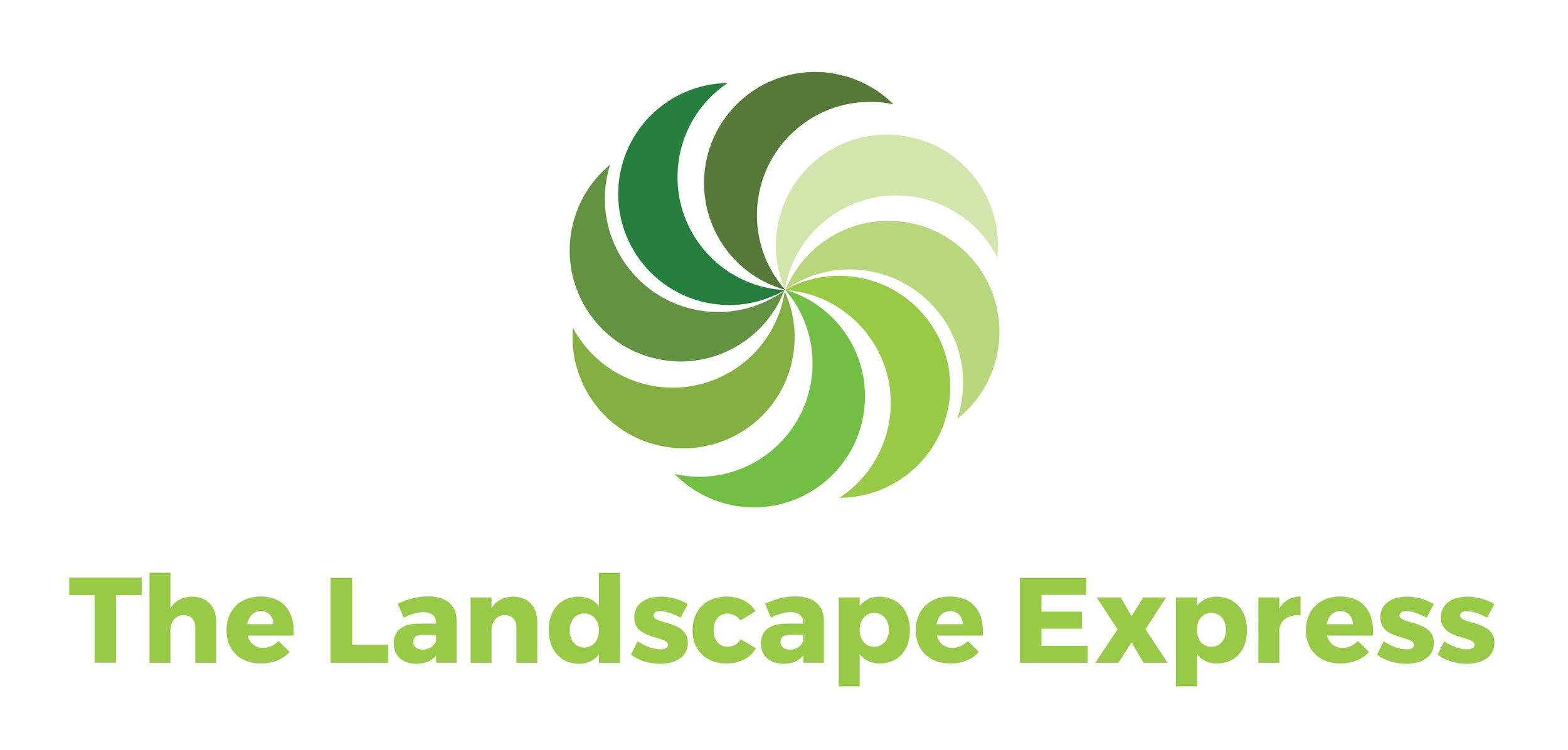 Landscape_Express.jpg