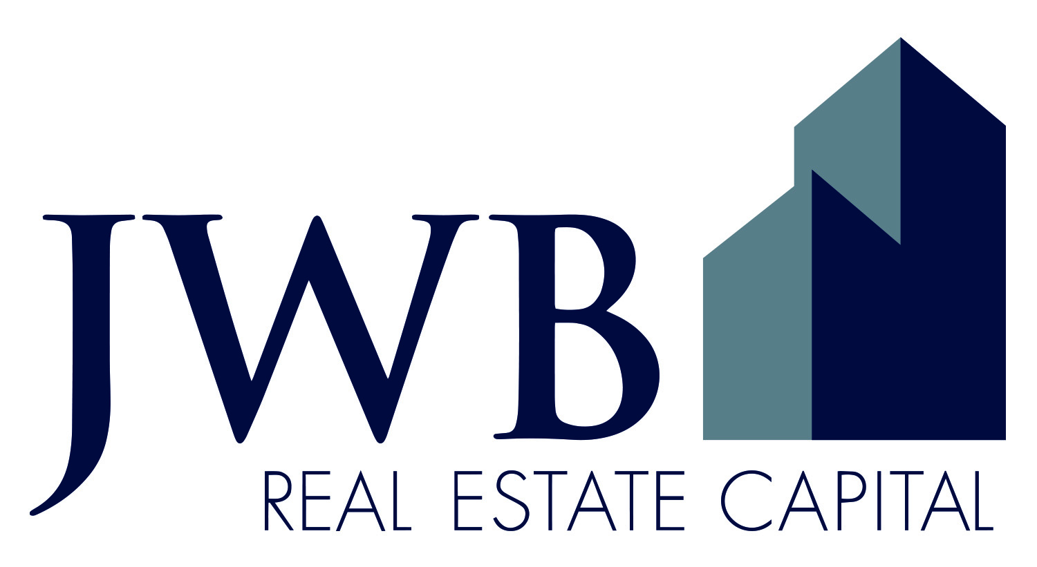 JWB_Real_Estate_Capital.jpg