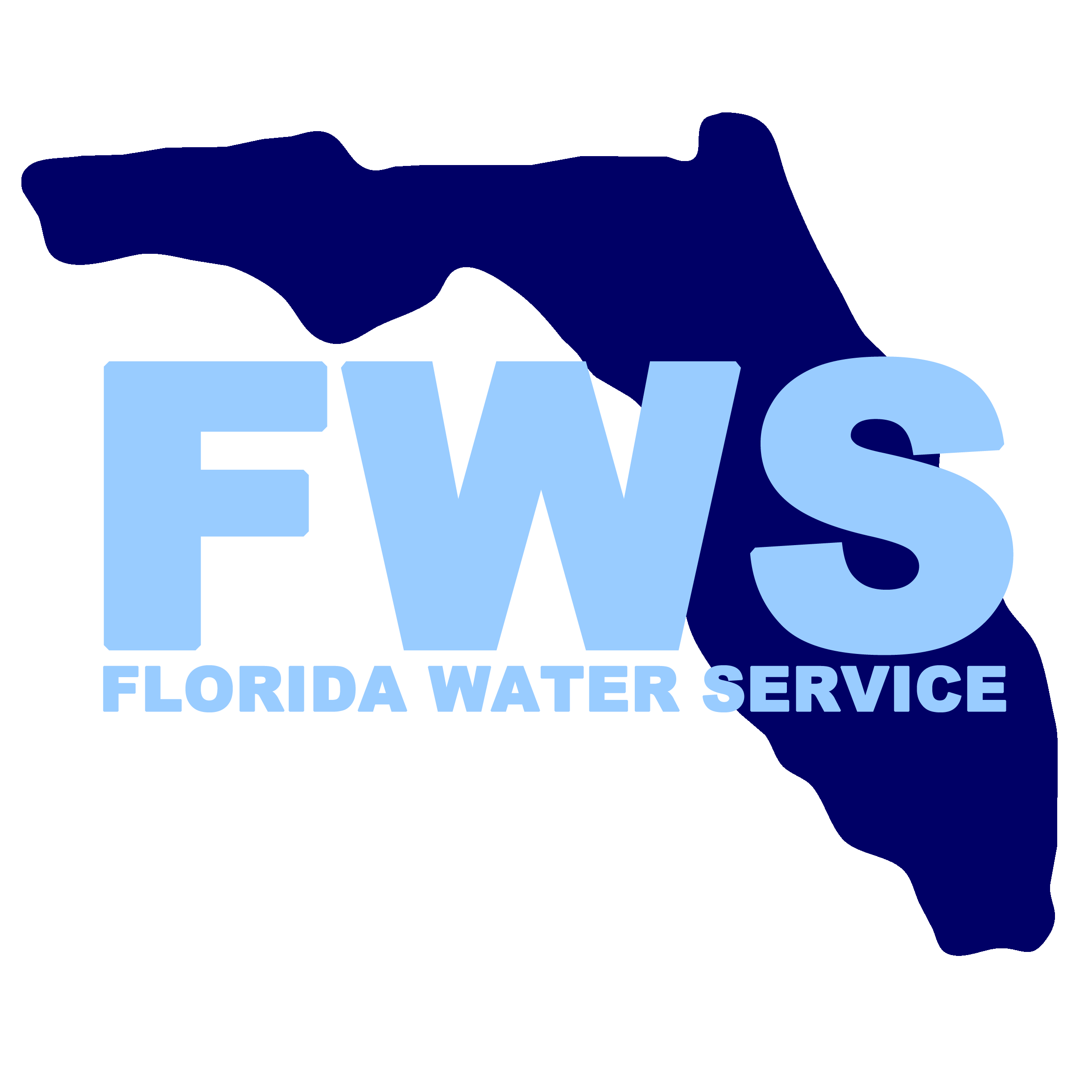 FWS_OFFICIAL_LOGO.png