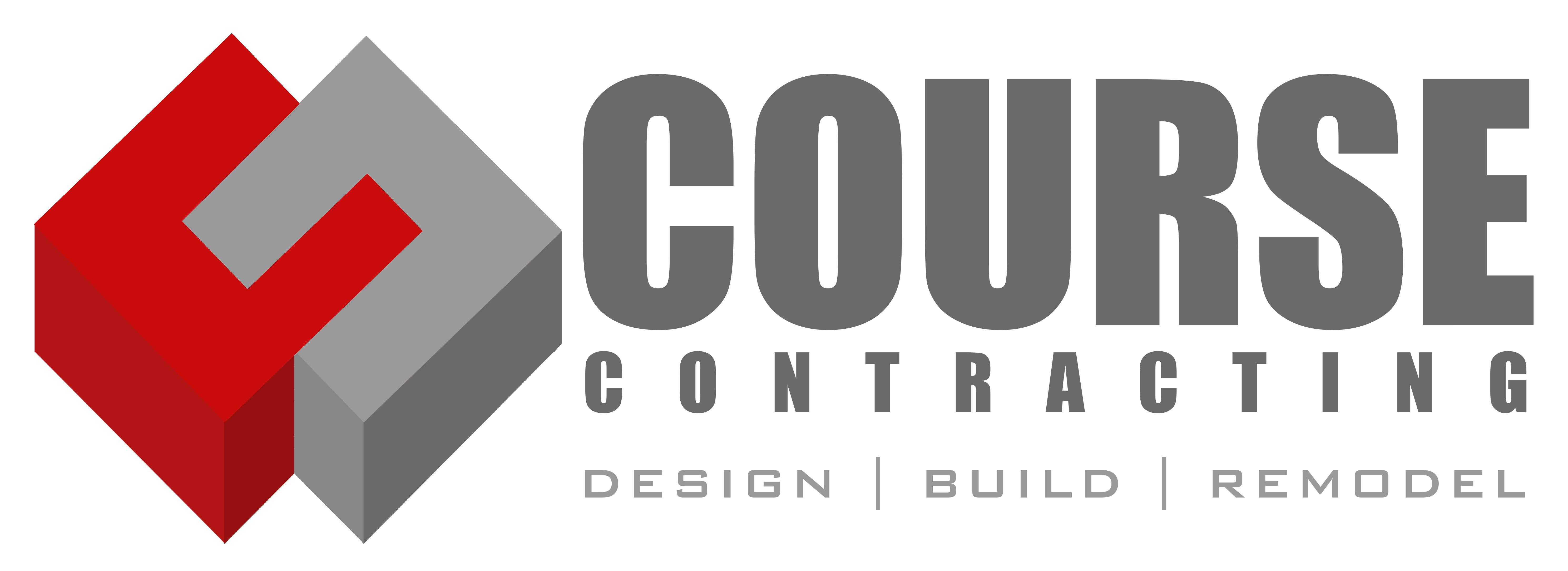 Course-Logo.jpg