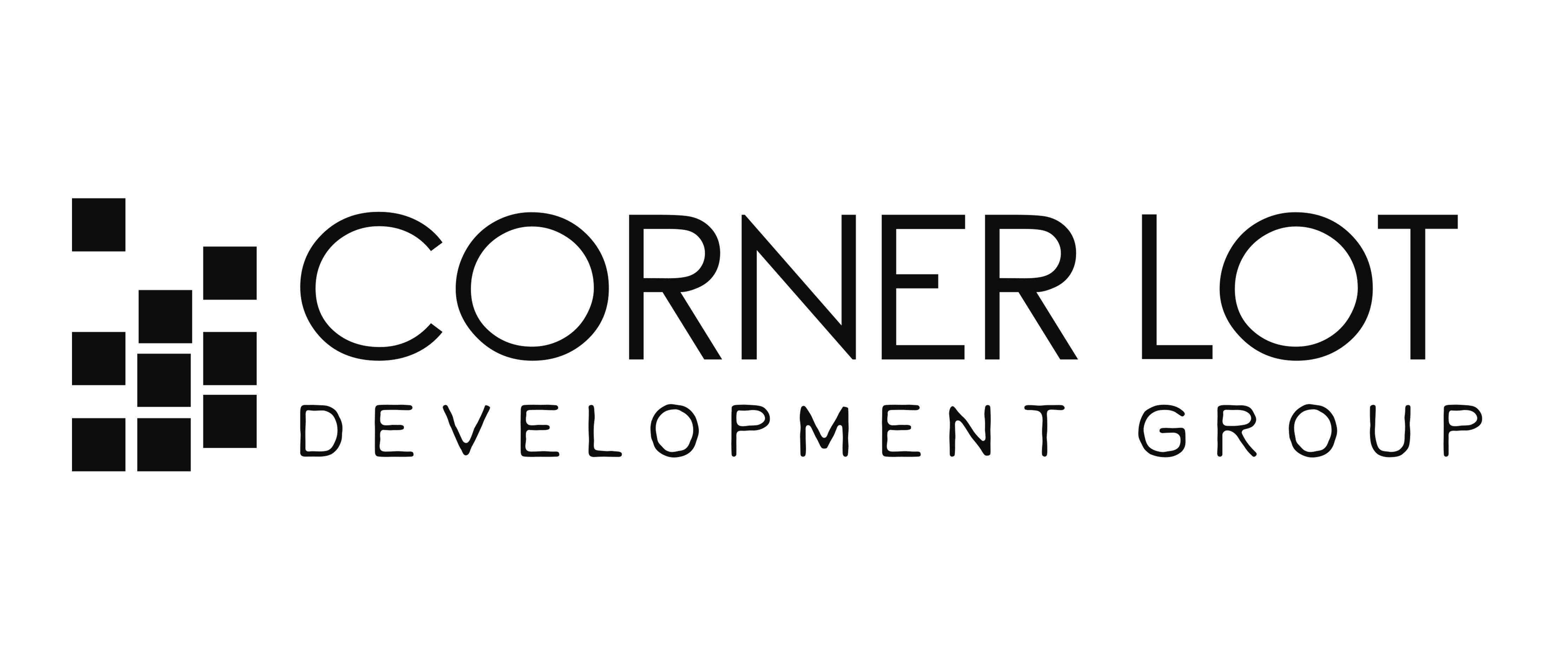 Corner_1.jpg