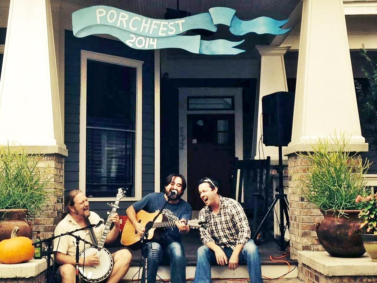 PorchFest1.jpg