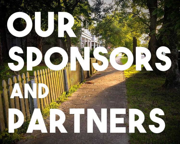 Sponsors_and_Partners_box.jpg