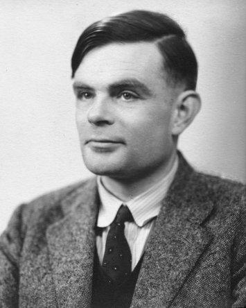 Alan_Turing_photo.jpg