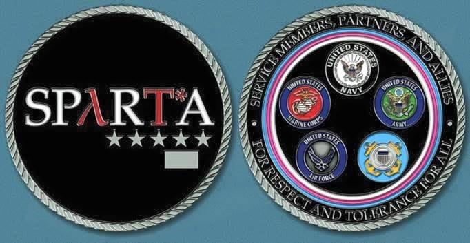 sparta_coin.jpg