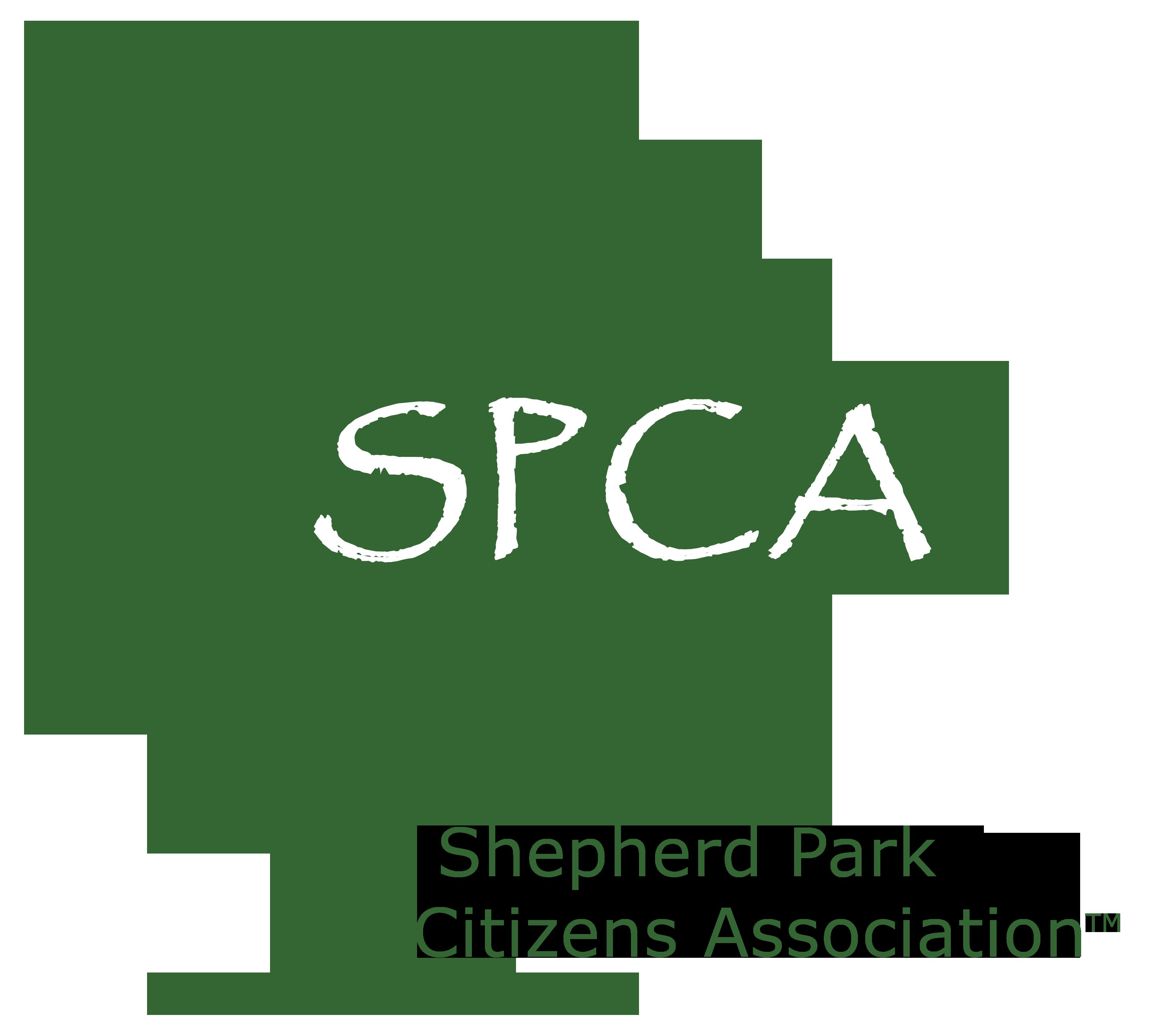 Shepherd Park Citizens Association