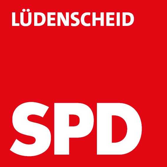 SPD Lüdenscheid