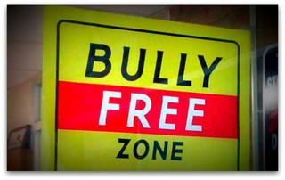 bully-free-Purple_Penning.jpg