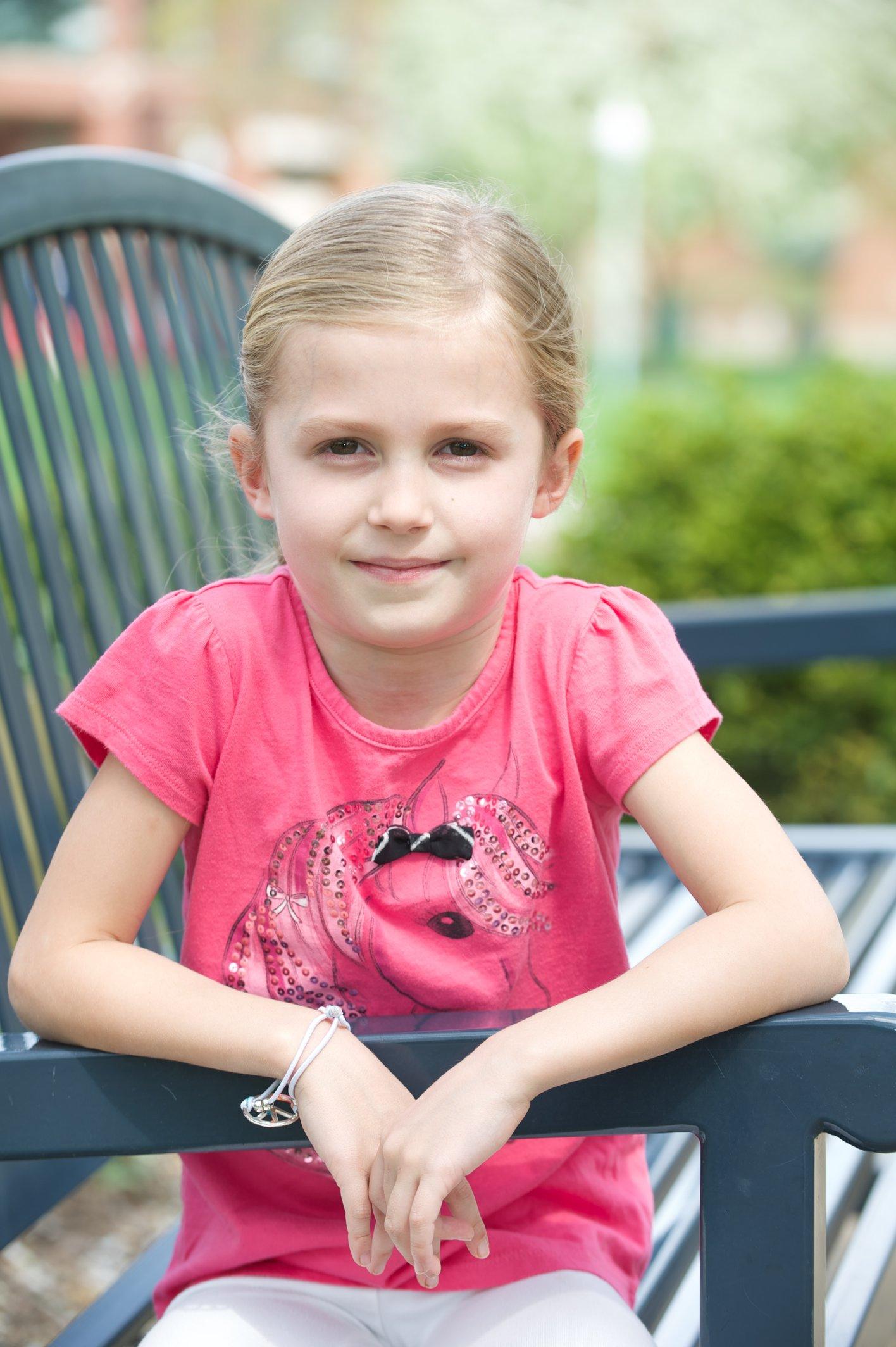 rsz_akron_childrens_hospital_domers_peyton_photo.jpg