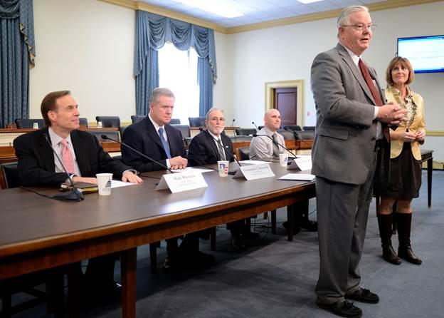 briefing-panel.jpg